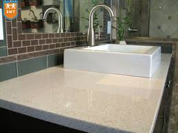 Inexpensive Kitchen Countertops by White Laminate Countertop White Abstract Pattern Laminate