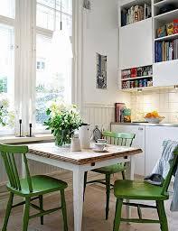 Download Very Small Dining Room Ideas Gencongresscom - Small dining room decor