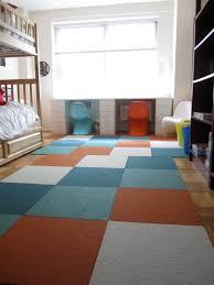 Kids Room Carpet by Kids Baby U0027s Rooms