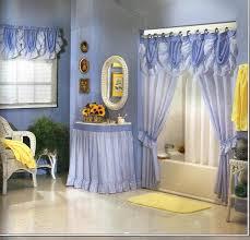 bathroom curtains ideas bathroom curtain ideas home decor