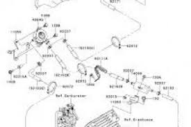 3010 kawasaki mule wiring diagram wiring diagram simonand