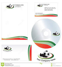 template for letter head business template company letterhead