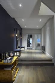 ellerby london sw6 location house shootfactory