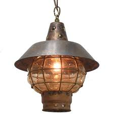 Nantucket Ceiling Light 39 Best Lake Home Fixtures Images On Pinterest Decorating Ideas