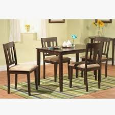 dining tables big lots dining sets 5 piece dining set under 150