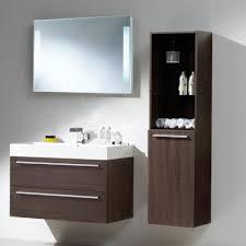 Bathroom Doors Ideas Bathroom Bathroom Door Ideas For Small Spaces Best Colour