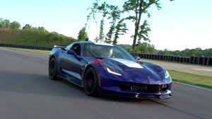 2017 chevrolet corvette grand sport msrp 2017 chevrolet corvette grand sport first look youtube