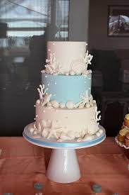 4 popular u0026 classic wedding cake styles from honolulu bakers we