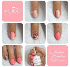 391 best nail art tutorial step by step images on pinterest