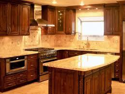 Kitchen Cabinets  Lucite Drawer Pulls Gold Dresser Handles - Best priced kitchen cabinets