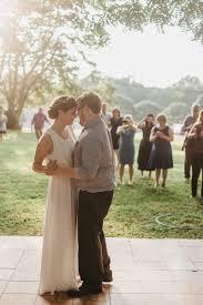 maryland backyard tent wedding photography 110 u2022 l a birdie