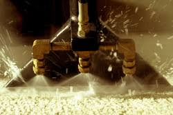 Upholstery El Cajon Carpet Cleaning El Cajon Ca Great American Chem Dry