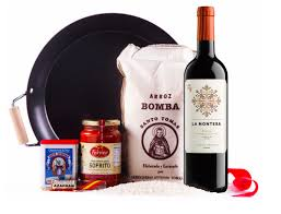 Wine Set Gifts Top 10 Wine And Champagne Gifts For The Holidays Realtor Holiday
