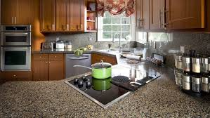 Types Of Home Decorating Styles Furniture Creative Room Ideas European Style Kitchen Cabinets