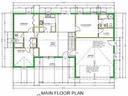 Blueprint For Houses by Houseplans Package House Alluring Home Design Blueprint Home
