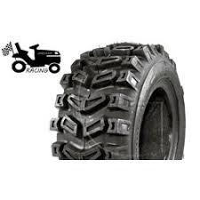 siege pour tondeuse autoport accessoires pour les courses de tracteurs tondeuses jardinvest
