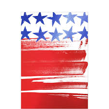patriotics cards for business made in americapatriotic