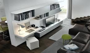 livingroom units living room wall units unique living room units living room wall