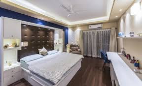 Home Design Ideas Nandita Home Design Ideas Some Photographs Of My Home Interior Project At