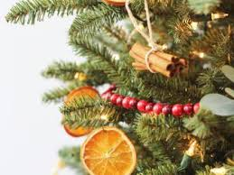 Hgtv Christmas Decorating Ideas Kitchen by Christmas Decorating Ideas Tree Decorating Ideas Homemade