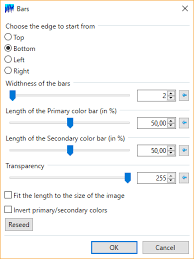 bars plugin ymd 100725 plugins publishing only paint net