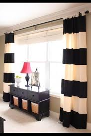 Best  Cute Living Room Ideas On Pinterest Cute Apartment - Curtains for living room decorating ideas