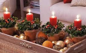 Home Christmas Decorating Top Indoor Christmas Decor Ideas Images Home Design Excellent To