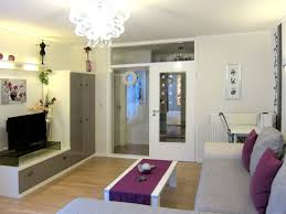 Kleine Schlafzimmer Gem Lich Einrichten Ideen Kleines Wandfarbe Wohn Und Schlafzimmer Die Besten 25