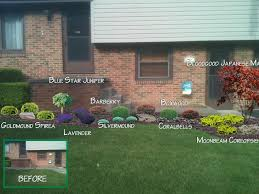 Pro Landscape Software by Pro Landscape Design Software Is Here Tussey Mountain Mulch