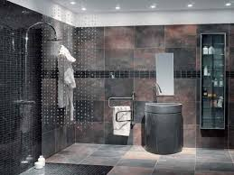 Modern Bathroom Wall Tile Designs Magnificent Latest Beautiful - Bathroom wall tiles designs