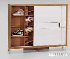 wood shoe cabinet shoe cabinet store your shoes in the best