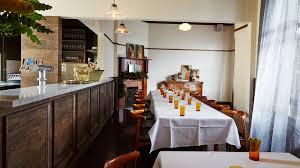 private dining room melbourne melbourne pub with private function room fitzroy town hall hotel