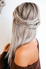18 easy long hairstyles for valentine u0027s day hairstyle for long