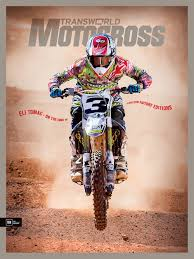motocross racing schedule 2015 may 2015 transworld motocross