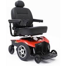 Hoveround Mobility Chair Jazzy Parts By Pride Mobility All Mobility Brands Mobility