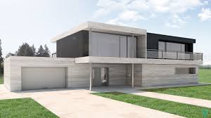 modern house 3d model free house interior