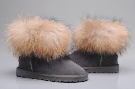 ugg mini sale womens fashion trend york buy best quality and