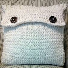 Knit Cushion Cover Pattern Fisherman U0027s Rib Accent Pillow Purl Avenue