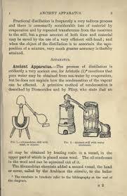 best 25 fractional distillation ideas on pinterest steam