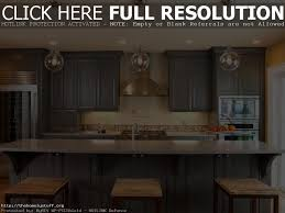 Best Type Of Paint For Kitchen Cabinets by What Kind Of Paint For Kitchen Cabinets Bathroom Vanity Painted