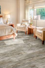 Hand Scraped Laminate Flooring Advantages Airstep Advantage Reminisce First Snowfall Congoleum Airstep