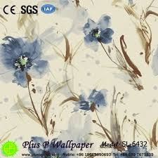 glitter wallpaper bathroom glitter wallpaper sticker wallpaper bathroom photos wallpaper buy