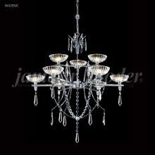 James R Moder Chandelier Search Results Passion Lighting