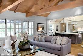 La Home Decor Kanye West Removes All New Furniture From His And