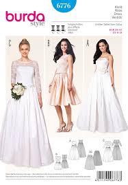 wedding dress patterns free wedding dress patterns free atdisability