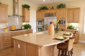 Kitchen Countertops Quartz by Impressive Kitchen Quartz Countertops Pictures Perfect
