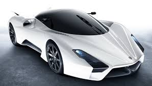 expensive luxury cars top 10 most expensive luxury cars of 2013 and 10 ridiculous ways to