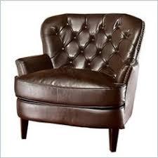 Savannah Club Chair Savannah Club Chair Living Room Furniture Pinterest Chats