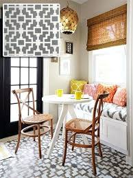 small house decor house decorating pictures house decorating ideas easy home