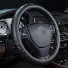 toyota rav4 steering wheel cover shop cowhide steering wheel protection cover for toyota